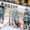 MIAA Division 2 State Championship: Lowell Catholic defeated Scituate 5-4 on March 19, 2017 at the TD Garden in Boston, Massachusetts.