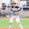 Varsity Baseball: Wakefield defeated Malden Catholic 6-4 on May 23, 2017 at Malden Catholic in Malden, Massachusetts.