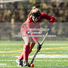 Varsity Field Hockey: MIAA D2 North Final - Watertown defeated Manchester/Essex 1-0 on November 11, 2017 at North Andover High School in North Andover, Massachusetts.