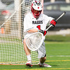 Wellesley Boys Varsity Lacrosse defeated Marshfield 17-4 in the first round of the MIAA D1 South tournament on May 28, 2014, at Wellesley High School in Wellesley, Massachusetts.