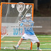 Boys Varsity Lacrosse: MIAA Division 2 State Championship - Winchester defeated Medfield 11-10 on June 21, 2019 at Veterans Memorial Stadium in Quincy, Massachusetts.
