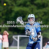 Medfield  Boys Varsity Lacrosse defeated Wellesley 7-5 in the quarter finals of the the MIAA Division 2 East playoffs on June 7, 2011, at Wellesley High School in Wellesley, Massachusetts.