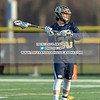 Boys Varsity Lacrosse: Needham defeated Melrose 12-9 on April 16, 2019 at Melrose High School in Melrose, Massachusetts.