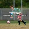Boys Varsity Soccer: Newton North defeated Milton 4-0 on September 26, 2019 at Milton High School in Milton, Massachusetts.