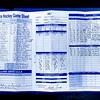 Boys Varsity Hockey: Dedham defeated Minuteman 9-1 on December 28, 2015, at Noble & Greenough in Dedham, Massachusetts.