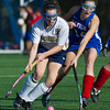 20101018_VFH-Needham-Natick_0008