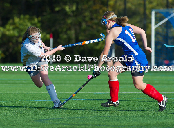 20101018_VFH-Needham-Natick_0002