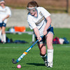 20101018_VFH-Needham-Natick_0292