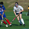 20101018_VFH-Needham-Natick_0011