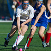 20101018_VFH-Needham-Natick_0007