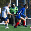 20101018_VFH-Needham-Natick_0017