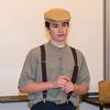 National History Day on February 7, 2013, at Needham High School in Needham, Massachusetts.