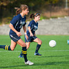 20101014_GVS-Needham-Framingham_0212