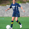 20101014_GVS-Needham-Framingham_0206