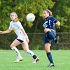 20101014_GVS-Needham-Framingham_0009