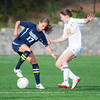 20101014_GVS-Needham-Framingham_0208
