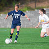 20101014_GVS-Needham-Framingham_0207