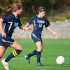 20101014_GVS-Needham-Framingham_0213