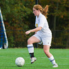 20101014_GVS-Needham-Framingham_0005