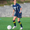20101014_GVS-Needham-Framingham_0205