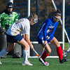 20101018_VFH-Needham-Natick_0018