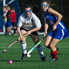 20101018_VFH-Needham-Natick_0005