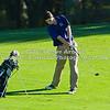 20101008_Golf-Walpole-Needham_0014