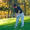 20101008_Golf-Walpole-Needham_0003