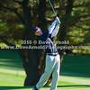 20101008_Golf-Walpole-Needham_0011