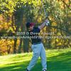 20101008_Golf-Walpole-Needham_0005