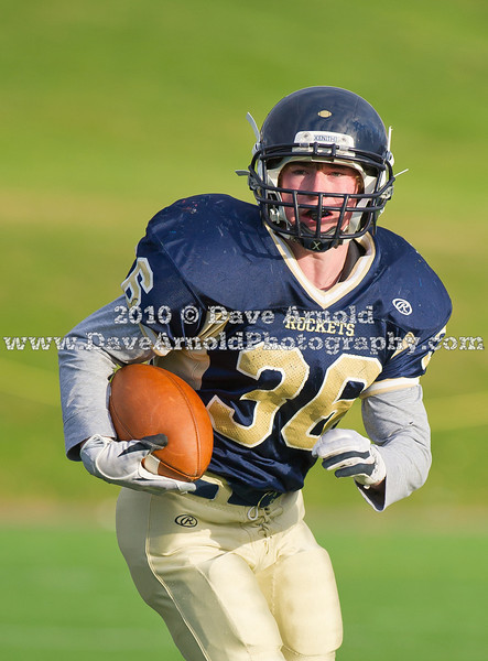 "Pictures available at:<br /> <br />  <a href=""http://www.MaxPreps.com"">http://www.MaxPreps.com</a><br /> <br /> Search by school ""Needham"" or ""Framingham"""