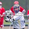 Needham Boys Varsity Lacrosse defeated Milton 18-1 on May 17, 2011, at Needham High School in Needham, MAssachusetts.
