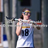 Needham Girls Varsity Lacrosse defeated Dartmouth 16-3 in the first round of the MIAA South Division 1 playoffs  on May 31, 2011, at Needham High School in Needham, Massachusetts.