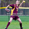 Weymouth Varsity Softball defeated Needham 8-2 on May 2, 2011, at Needham High School in Needham, MA.