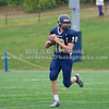 20100927_JVFB-Needham-Norwood_0285