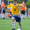 20100929_FBS-Needham-NewtonNorth_0011