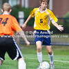 20100929_FBS-Needham-NewtonNorth_0008