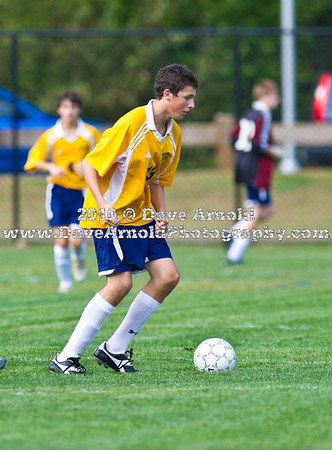 20100929_FBS-Needham-NewtonNorth_0003