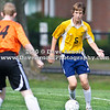 20100929_FBS-Needham-NewtonNorth_0007