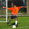 20100929_FBS-Needham-NewtonNorth_0285