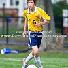 20100929_FBS-Needham-NewtonNorth_0005