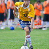 20100929_FBS-Needham-NewtonNorth_0010