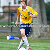 20100929_FBS-Needham-NewtonNorth_0004