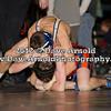 Varsity Wrestling - BSC Quad Meet - Walpole vs Needham
