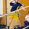 Needham Boys Varsity Volleyball