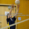 Needham Boys Varsity Volleyball