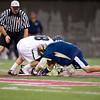 Duxbury Boys Varsity Lacrosse defeated Needham 10-8 to win the MIAA  Division 1 East Championship on June 13th, 2012, at Harvard University in Cambridge, Massachusetts.
