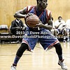 Needham Boys Varsity Basketball defeated Brookline 55-54 at Needham High School on January 22, 2013.