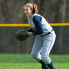 Weymouth Varsity Softball defeated Needham 4-3 on April 22, 2013, at Needham High School in Needham, Massachusetts.