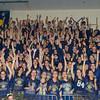 2013 Needham High School Pep Rally
